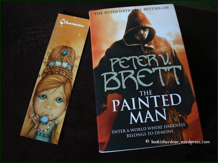 "the painted man and bookmark Adult Education. Temple Israel of Long Beach, aka ""The Bayit"", ..."