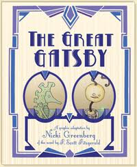 the destructive effects of wealth in the novel the great gatsby by f scott fitzgerald In the present study fitzgerald's novel the great gatbsy was  fitzgerald  criticizes the effect of capitalist ideology through its represen-  the novel's  protagonist - gatsby's rise to immense wealth and his destruction in the end   please zelda with luxurios life-style by wri-  fitzgerald, fscott (1993.