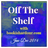 Off the Shelf 2014