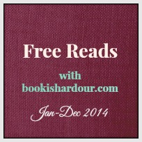 Free Reads 2014