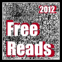 Free Reads Challenge 2012