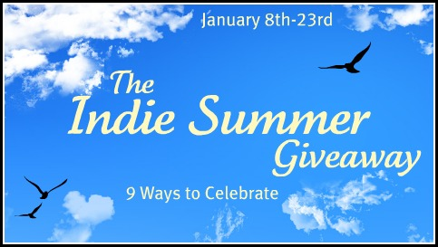 Emlyn chand goodreads giveaways