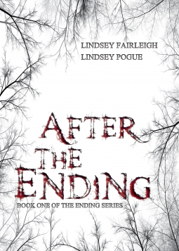 After the Ending by Fairleigh and Pogue