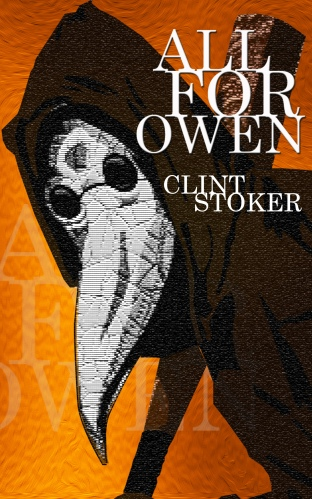All for Owen by Clint Stoker