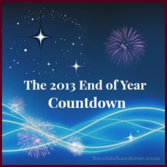 The 2013 End of Year Countdown