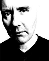 irvinewelsh_photo