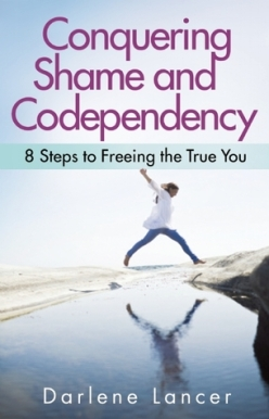 Shame and Codependency